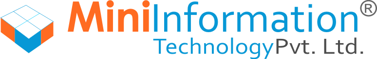 Mini InfoTech